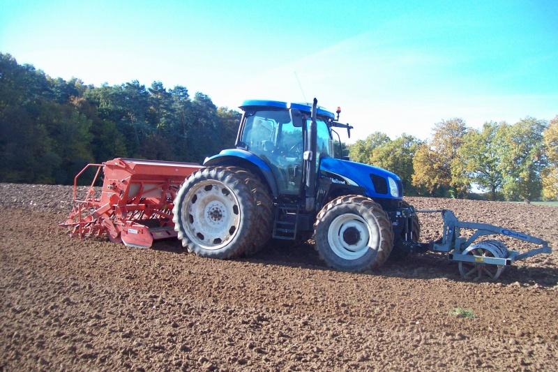Photos de vos tracteurs - Page 4 80734829102009022