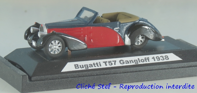 "Wagon porte autos Bugatti ""M. Fritz Schlumpf"" 807349NEOBugattiT57GangloffIMG4517R"