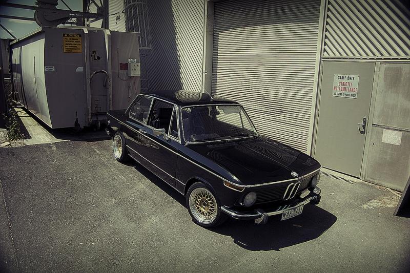BMW - Page 28 8074885387120900e7a1a27611b