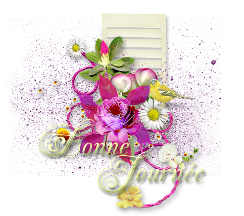 Bon Mardi 80757920130226bjrnezpsce5d743b