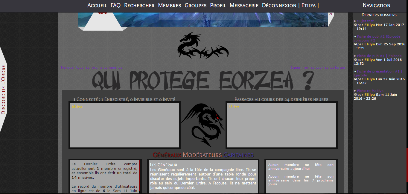 Tag right sur Forum gratuit : Le forum des forums actifs 807627Screenfofo