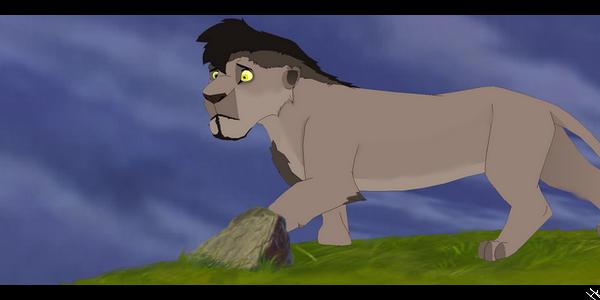 Un rp des lions ? Un léopard ? C'est ici!(Disponible) 807882Nyokado