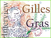 [Interview] Gilles Gras - Books of Dante 807923interviewgillesgras