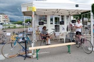 Fête du vélo dans les Vosges le 31 Mai 2015 808126patrickengrenage290520163379