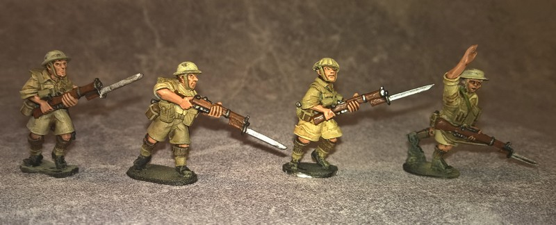 Paras français en Indochine... et en 28 mm 808308Ratsdudsert4