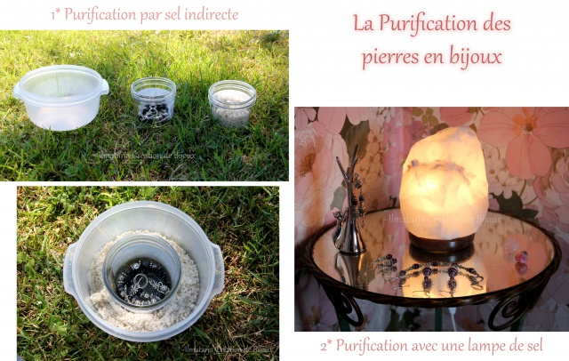 Purification de vos pierres en bijou 808334purifpluspetit