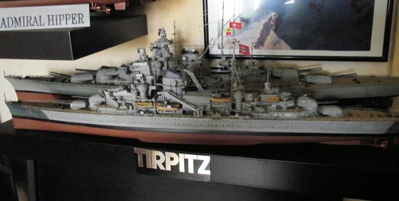 Admiral Hipper Trumpeter au 1x350 808366AdmiralHipper33