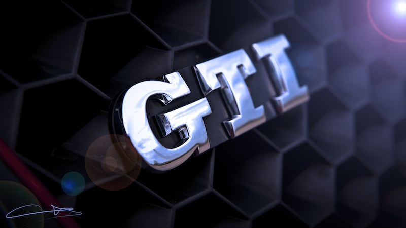 Golf 5 GTI Edition 30 de Thierry34 8084314CHA2874