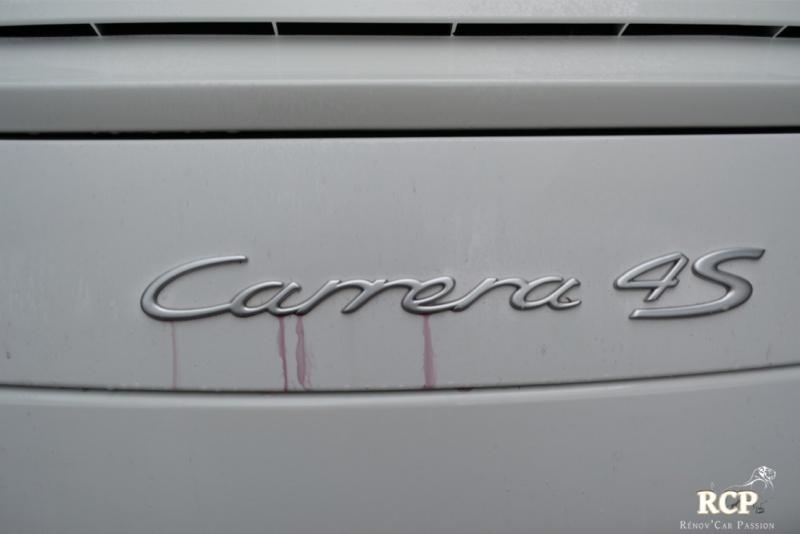 Topic unique : Posez vos questions à Renov'Car Passion -> ND Car Care - Page 37 808485DSC0018
