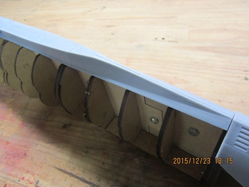 U-boat  U 96  1/48 de Hachette/Amati 809087IMG3201Copier