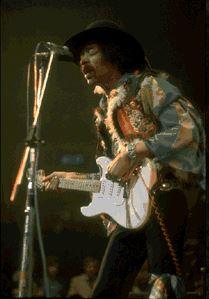 Londres (Royal Albert Hall) : 18 février 1969 - Page 3 809592333n