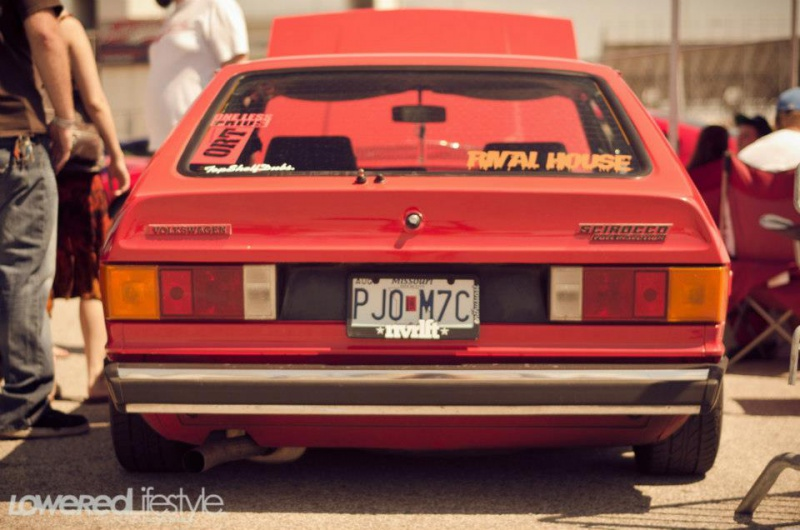 SCIROCCO 1 - Page 8 8101342260752772470890431721171726340n