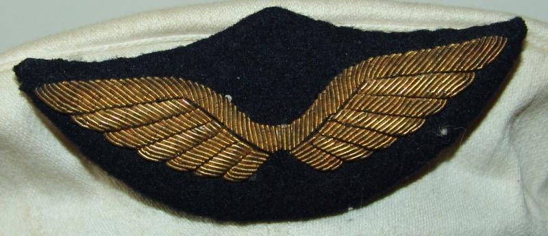 armee de l air - Aviation - Armée de l'air française de 1945 à 1962 810275DSC08974