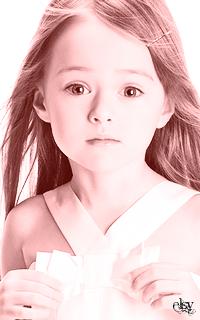 Kristina Pimenova ♠ 200*320 810579Kristina8