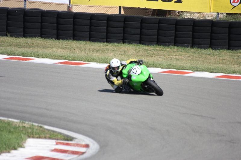 [Pit Laners en course] Pierre Sambardier (Championnat de France Supersport) - Page 6 810598IMG8642