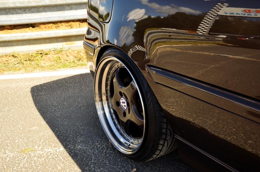 VW Camp'Mans 2012 - Les photos 810676DSC1882