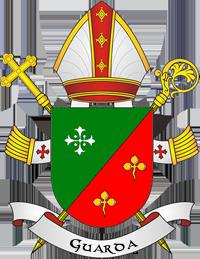 Comunicados da Diocese da Guarda 810801Guarda3