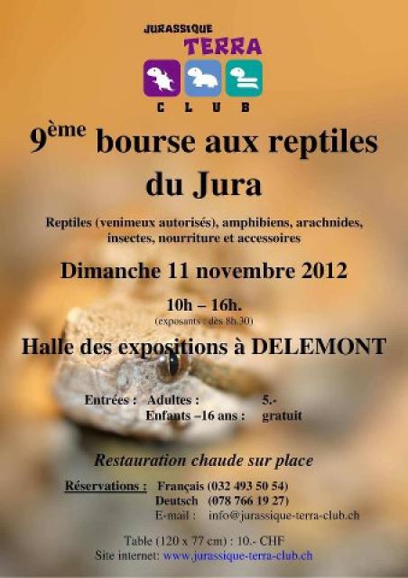 Bourse du Jura ( Suisse ) 8108921974783616059072583182072397550n1