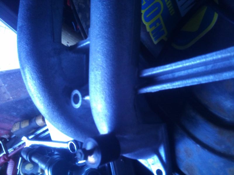 Mercedes 190 1.8 BVA, mon nouveau dailly - Page 4 811004DSC2278