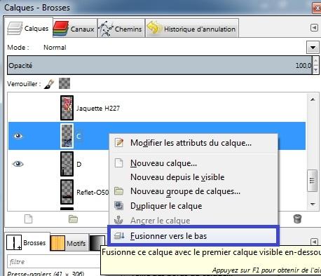[Tutorial] Création d'icones 3D pour la Neo Geo X 811347Capture29