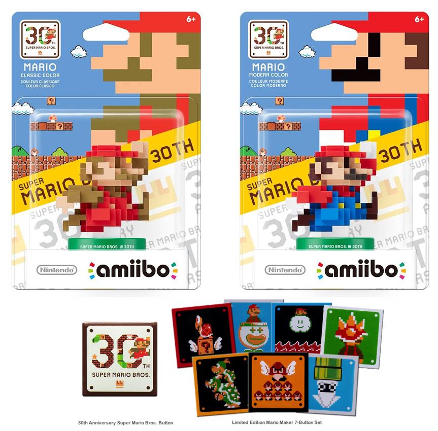 Super Mario Maker 811438mariomaker