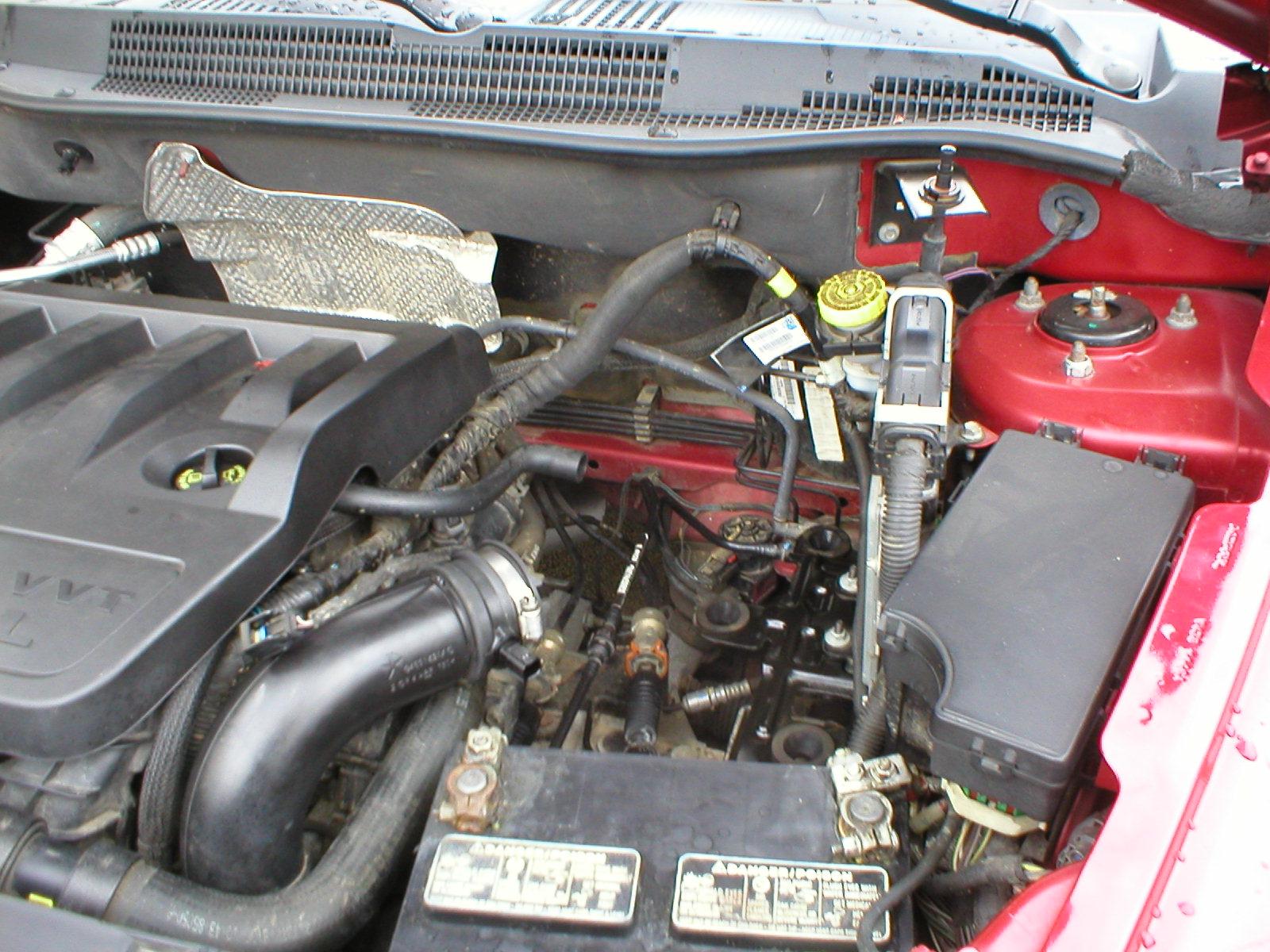 entretien caliber essence - Page 3 811898P1010185