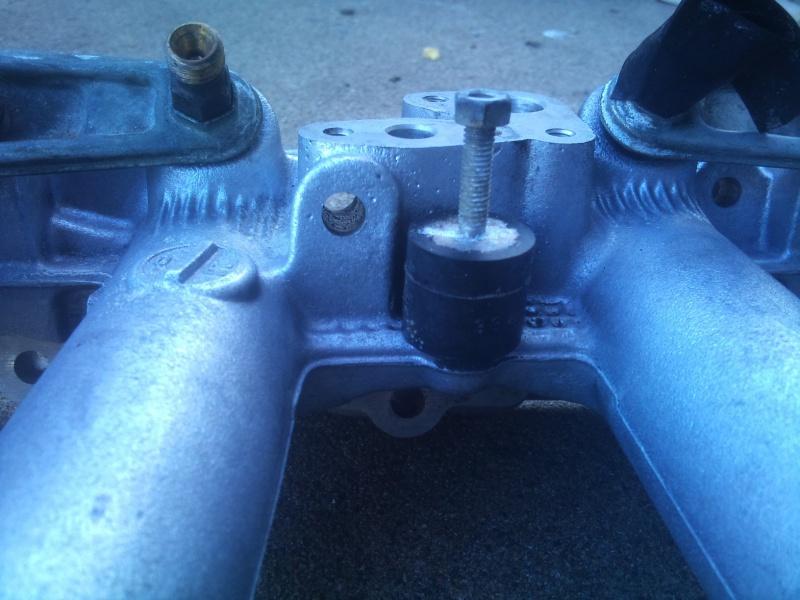 Mercedes 190 1.8 BVA, mon nouveau dailly - Page 4 812103DSC2288
