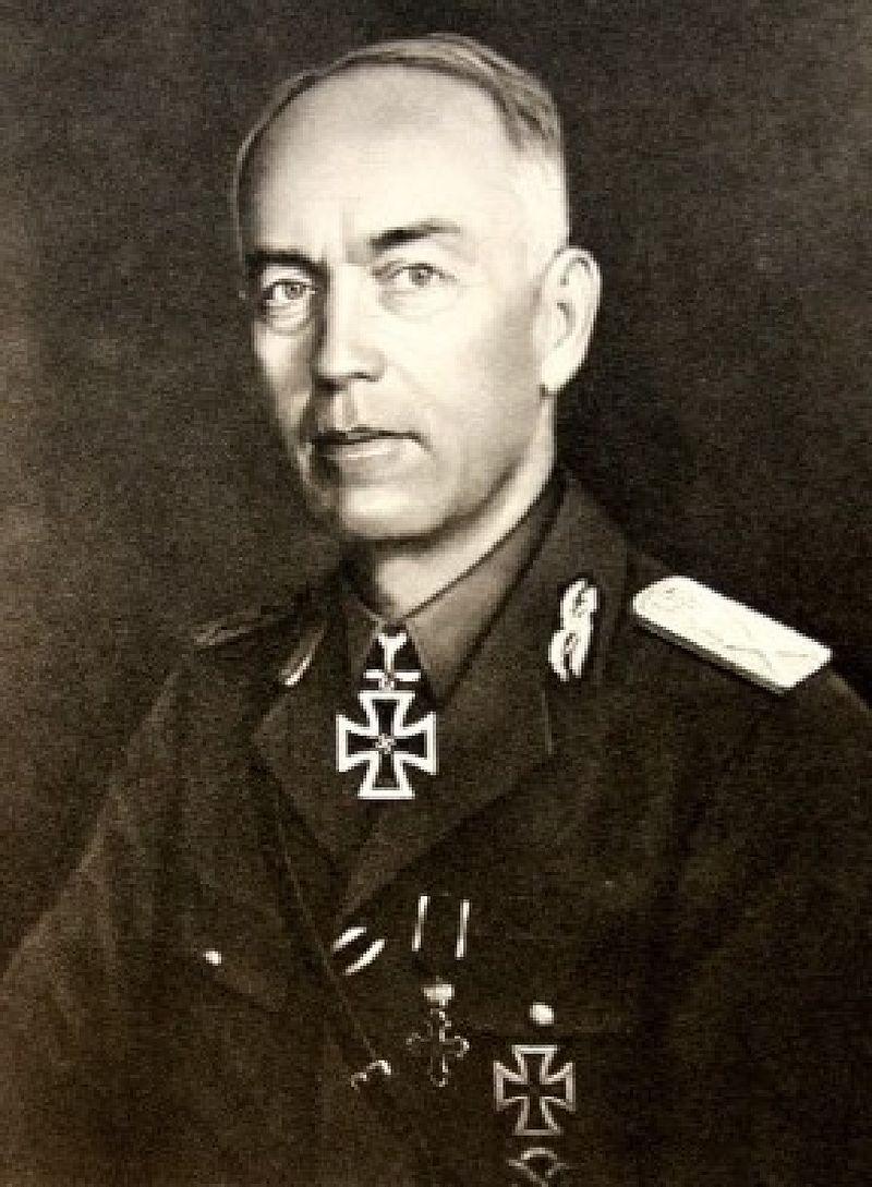 LFC : 16 Juin 1940, un autre destin pour la France (Inspiré de la FTL) 812195800pxIonAntonescu