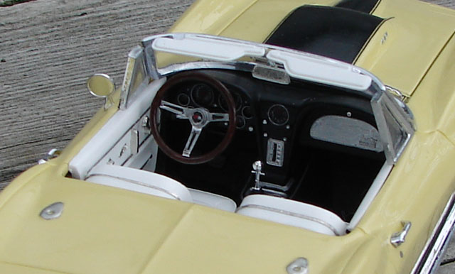 Corvette 1967 81227567corvette08