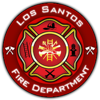 | Los Santos Fire Department | - Page 3 812804LSFDV3