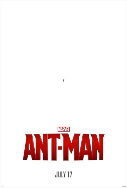 Ant-Man [Marvel - 2015] - Page 2 812906ANT1