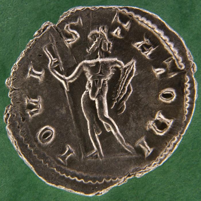 Cherche liaison de coin :: POSTUME - IOVI STATORI 81314265508503