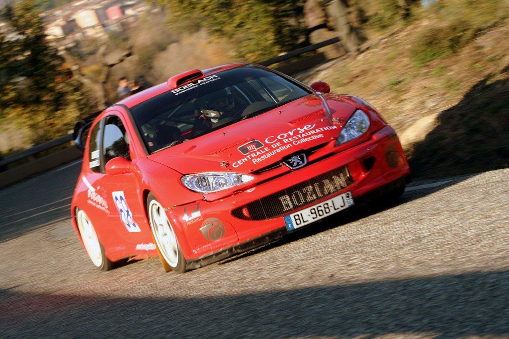Rallye du Var 2011 (24-28 Noviembre) - Página 2 813232IMG5606