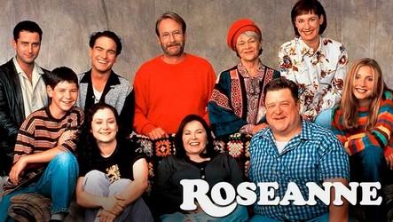 Roseanne                        813801701555752