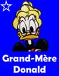 [Site] Personnages Disney - Page 14 813974GrandMreDonald