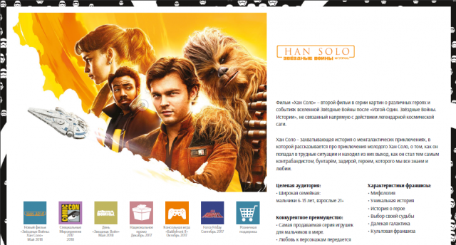 Solo : A Star Wars Story [Lucasfilm - 2018] - Page 4 814151w754