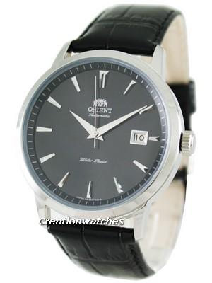 Quelle marque de montre choisir ? 814159ER27006BMED