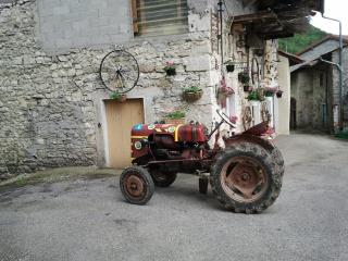 Les FIAT-Someca: de sacrés tracteurs!! 814350103607678236720443627523185608698682896419n