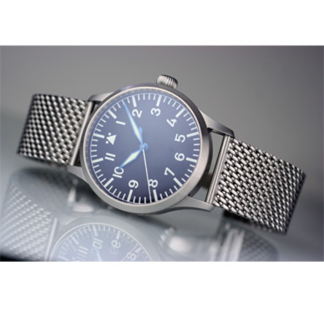 Idée de bracelet pour ma Stowa flieger - Page 3 814399milana10