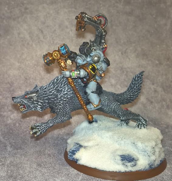 Space Wolves - Typhon... un peu particulier  - Page 3 814823Pretredefersurloup3