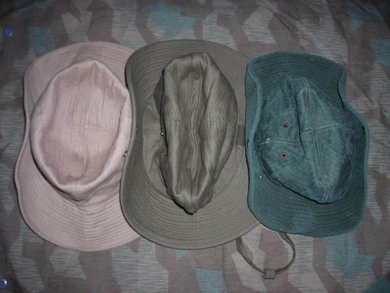 Le chapeau de broussse français - Page 3 814975320415825918FJtJUdM3