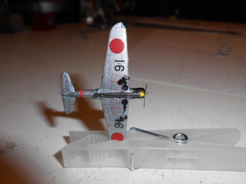 PA AKAGI 1/350 de chez Hasegawa PE + pont en bois par Lionel45 815050akagi001