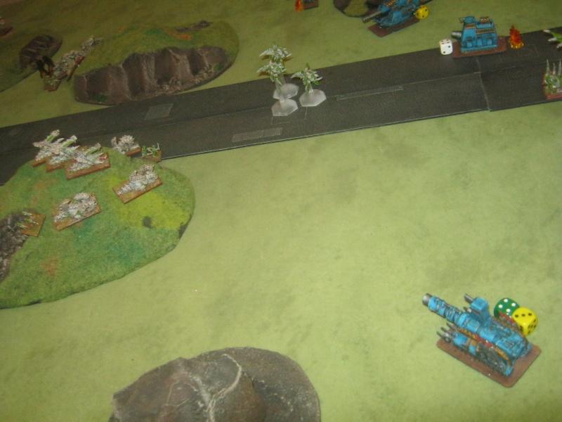 Assaut sur Zebra (campagne narrative) - Page 2 815109IMG0195