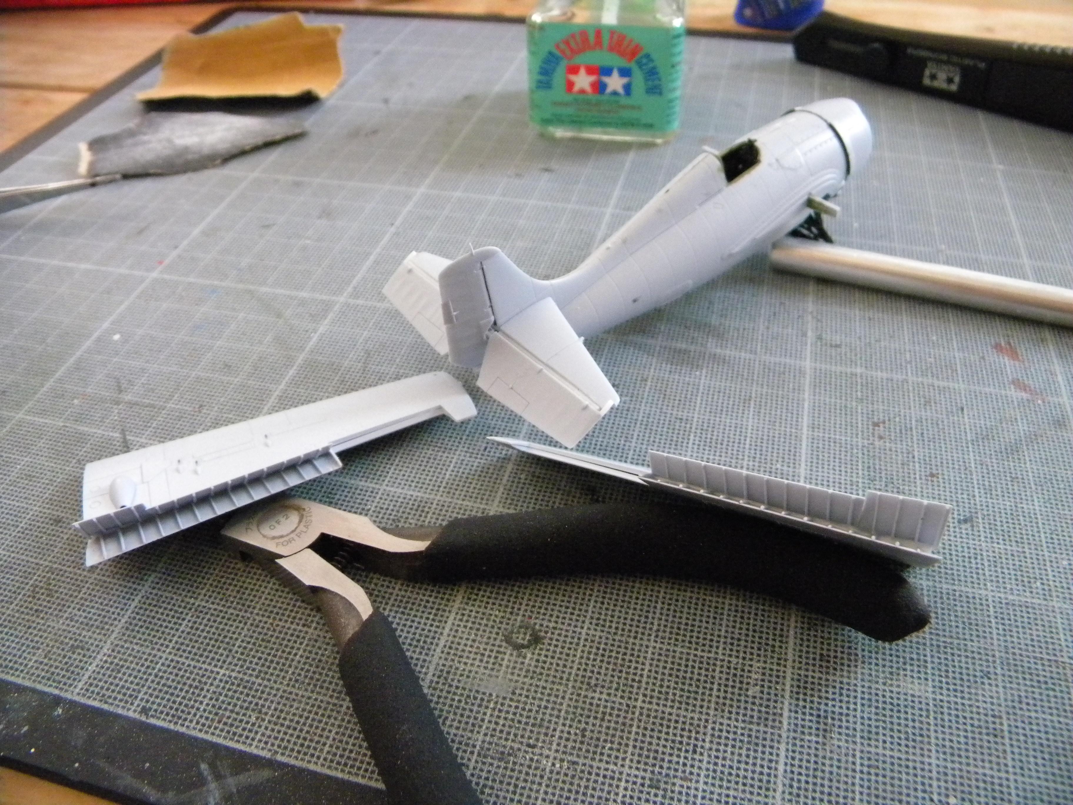 [Airfix] F4F-4 Wildcat 815431DSCN9513