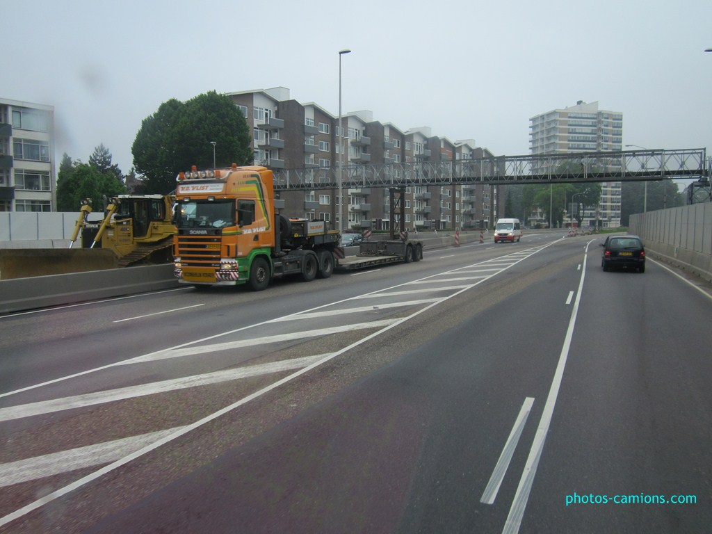 Van Der Vlist (Groot Ammers) - Page 2 815603photoscamions20Mai201215