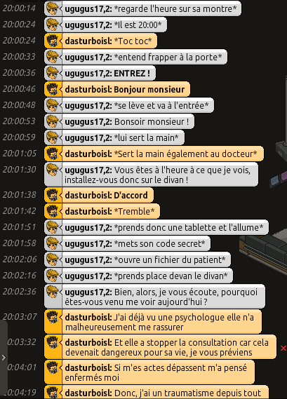 [ugugus17,2] Rapport d'actions RP {PSYCHOLOGUE} - Page 3 815680rp1