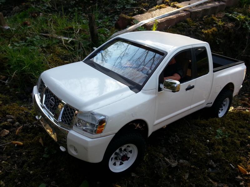 Nissan titan 1.55 - Page 2 81595920150405182736