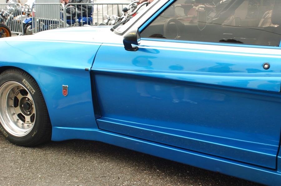Fun Car Show Illzach, 26, 27, 28 mai 2012 815999DSC641401