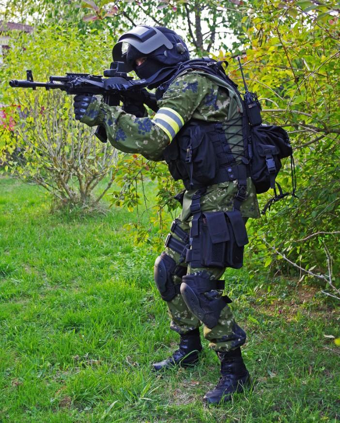 FSB fast response unit 81716020150927170812