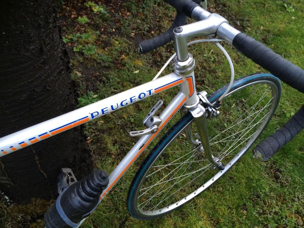 Peugeot anniversaire PH 12  817511IMG0906